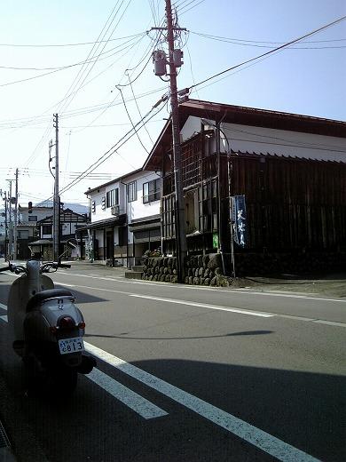 20090723 はりまや (2).jpg