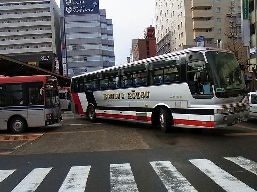 RIMG0850.jpg